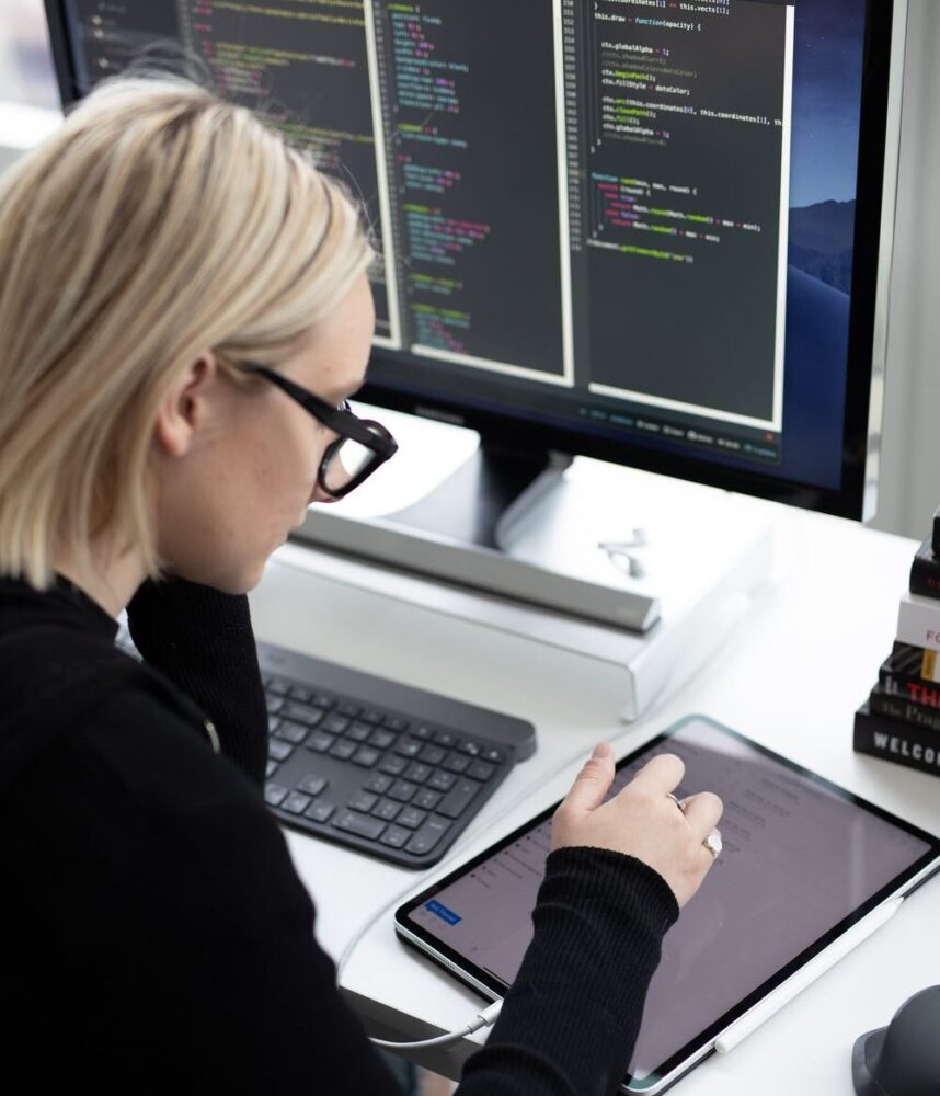 How Flexible Will Employers' Working From Home Approach Be